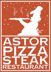 AstorPizza
